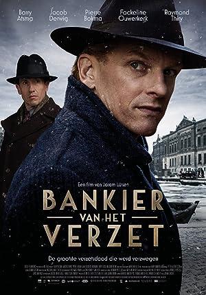 Bankier Van Het Verzet