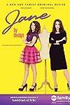 'Jane By Design' star Erica Dasher previews final five episodes of season 1
