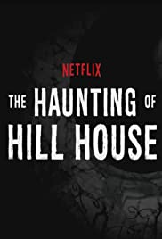 an overview of the ignorance in the novel haunting of hill house by shirley jackson The haunting of hill house, her penultimate novel (first published in 1959), is a chilling and highly accomplished piece of writing, justly described by stephen king as one of the most important.