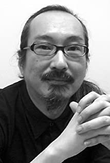 Satoshi Kon Picture