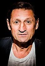 Andreas Patton's primary photo