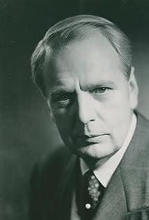 Hugo Björne Picture