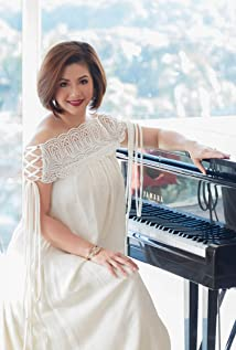 Regine Velasquez Picture