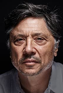 Carlos Bardem Picture