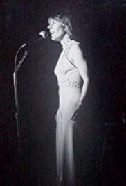 The Helen Reddy Show Poster