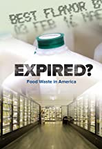 Expired! Food Waste in America