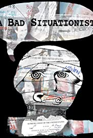 A Bad Situationist Poster