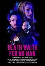 Primary image for Death Waits for No Man