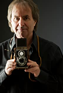 Chris De Burgh Picture