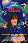20 Life Lessons Matilda Taught Us in Honor of the Movie's 20th Anniversary