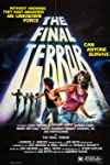 Shelf Life: 'The Final Terror' is as forgettable as slasher fare gets