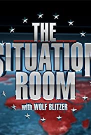 The Situation Room (TV Series 2005– ) - IMDb