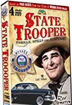 State Trooper