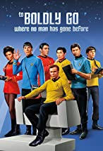 Primary image for Star Trek
