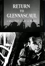 Return to Glennascaul