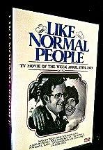 Like Normal People