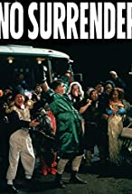 Primary image for No Surrender