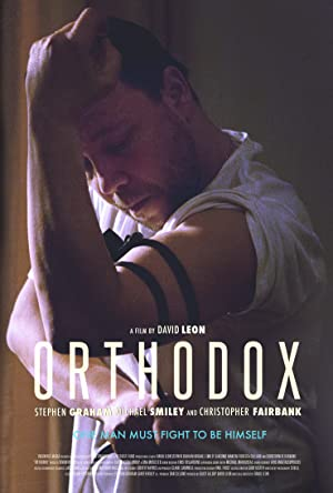 Permalink to Movie Orthodox (2015)