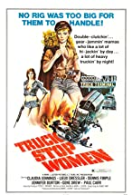 Primary image for Truck Stop Women