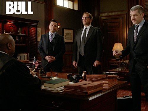 Bull: A Redemption | Season 2 | Episode 19