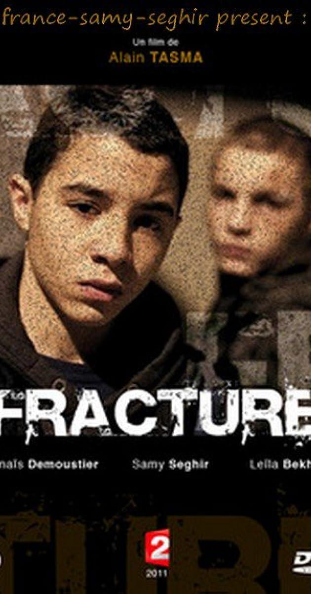 Fracture Movie Quotes