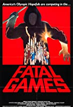 Primary image for Fatal Games
