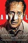 Viacom, Telefe, Rebolución, MyS Producción, Film Factory Team on 'Animal' (Exclusive)