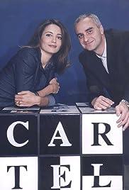 Cartelera Poster