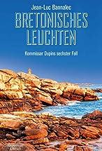 Primary image for Kommissar Dupin: Bretonisches Leuchten