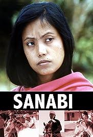 Sanabi Poster