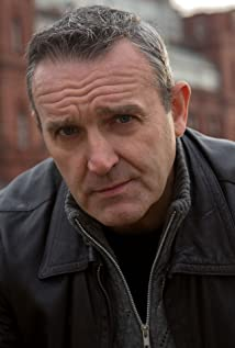 Mark Moraghan Picture