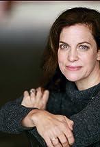 Carolyn Baeumler's primary photo