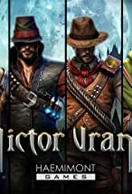 Primary image for Victor Vran