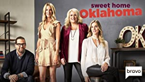 Sweet Home Oklahoma Season 1 Episode 7
