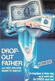 Drop-Out Father Poster