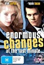 Enormous Changes at the Last Minute (1983) Poster