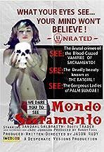 Mondo Sacramento