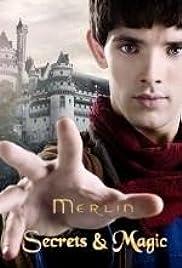 The Dragon's Den Poster