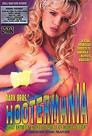 Hootermania Poster