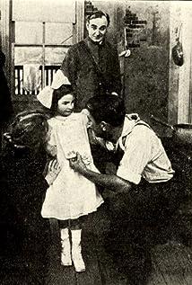 Edith Haldeman Picture