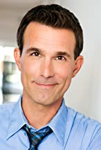 Jeff Witzke's primary photo