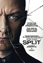 Primary image for Split