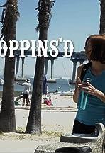 Poppins'd