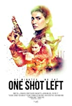 Primary image for One Shot Left