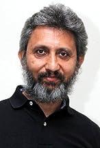 Neeraj Kabi's primary photo