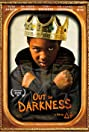 Out of Darkness (2016) Poster