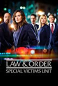 Law & Order: Special Victims Unit (1999-)