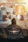 Pure Flix sells 'Case For Christ' to UK, Australia, Germany
