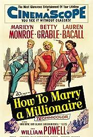 億万長者と無料でオンラインで結婚する方法を見る