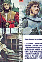 Primary image for Cucumber Castle